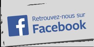 Retrouvez Le Blog Lingerie sur Facebook
