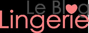 Le blog lingerie