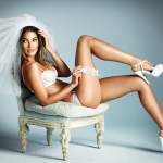 Victoria's Secret - Sexy Little Bride™