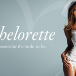 Sexy Little Bride™ : Bachelorette