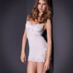 Agent Provocateur - Bridal Nightwear