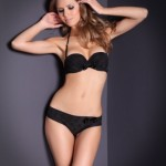 Bikinis Agent Provocateur 2011