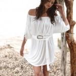 Beachwear Melissa Odabash