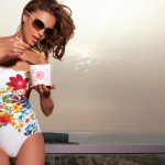 Diva Swimwear collection 2011