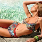Maillots Jolidon automne/hiver 2011