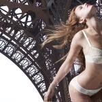 Lou Paris automne/hiver - L'inattendue