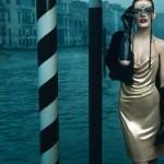 Ritratti automne/hiver 2011 - Venice Mood