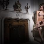 Bella - Collection Ballet par Fred & Ginger