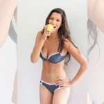 Lingerie Banana Moon automne/hiver 2011