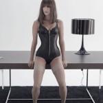 Soirée Agent Provocateur 2011 - Cosima Body