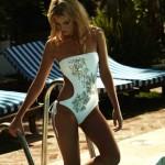 Maillot de bain Cayman Melissa Odabash 2012