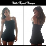 Fall Collection Chansonette 2011