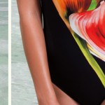 Diva Swimwear collection 2012