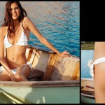 Ellipse swimwear 2012 - Summer Happiness