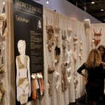 Salon International de la Lingerie 2012 © Emmanuel NGUYEN