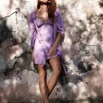 Cosabella Dolce Vita Giulietta - printemps/été 2012