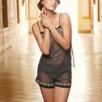 Lise Charmel Dolce Desir - printemps/été 2012