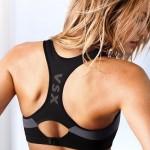 Victoria's Secret - VSX Sexy Sport