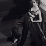 Aubade Glamour Legend - printemps/été 2012