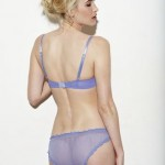 Beautiful Bottoms Blue Bird - printemps/été 2012