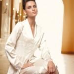 Lise Charmel Sublime Elégance - printemps/été 2012