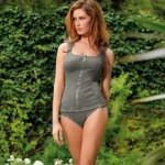 Lormar Quality printemps/été 2012