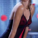 Nuisette P'tit flirt - Saint Valentin Darjeeling