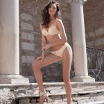 Ambra Silk - printemps/été 2012