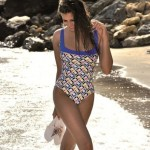 Maillots de bain Cotton Club 2012