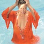 Maillots de bain Cotton Club 2012