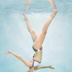 Maillots de bain Jog 2012