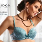 Jolidon Special Glam - printemps/été 2012