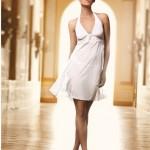 Lise Charmel Charm'Eros Blanc - printemps/été 2012
