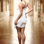Lise Charmel Paris Flirty - printemps/été 2012