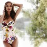 Ritratti Beachwear 2012