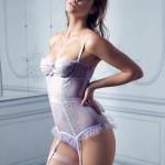 Victoria's Secret Designer Collection - printemps/été 2012