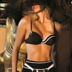 Maillots/beachwear RCrescentini - printemps/été 2012