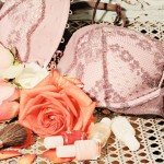 Rosy Séduisante - printemps/été 2012