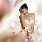 Selmark Mariage printemps/été 2012