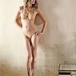Marie Jo lingerie Avero chair/cognac - été 2012