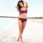 Maillot Suzette Panache Swimwear été 2012