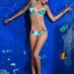 Maillots de bain Hechter Studio - printemps/été 2012