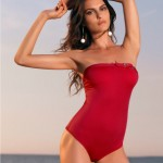 Maillot Lormar Luxe Vanitosa 2012