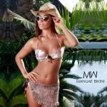 Manuae Bikini : votre maillot de bain sur mesure