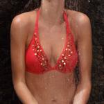 Maillot de bain Darjeeling été 2012