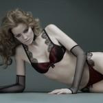 I.D. Sarrieri Secret November - automne/hiver 2012