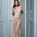 Victoria's Secret Designer Collection été 2012
