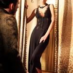 Christies lingerie automne/hiver 2012