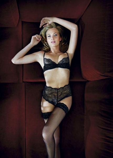 vente de lingerie domicile diamoon le blog lingerie. Black Bedroom Furniture Sets. Home Design Ideas