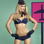 Lingerie Passionata Lovely Passio - automne/hiver 2012